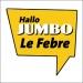 Jumbo_Le Febre