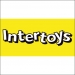intertoys_logo